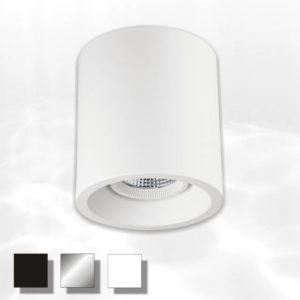The Skadi LED-plafondarmatuur