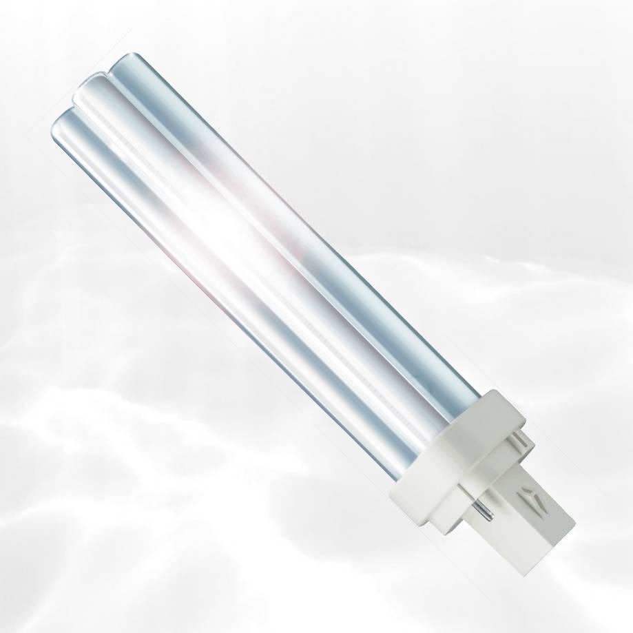 Conventionele Lichtbronnen